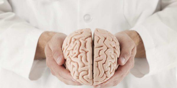computer tomograf, craniu, ct, nervi, neurolog, neurologie, rezonanta magnetica, rmn, durere de cap, nevralgie, nevroza, ameteala, pareza, paralizie, hemipareza, recuperare neurologica,