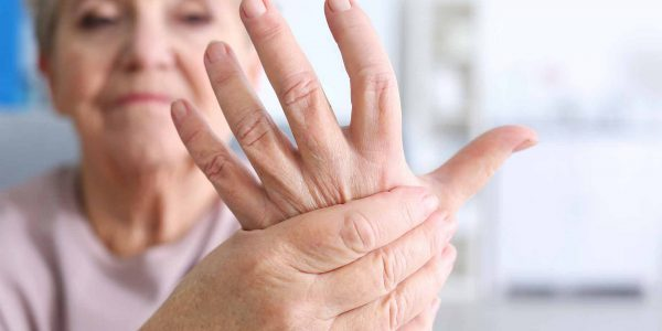 Reumatologie, artrita, artroza, coxartroza, durere articulara, gonartroza, reumatolog, sacroileita, spondiloza, spondilita, listezis, tasare vertebrala, ciocuri vertebrale, tasare discala, periartrita, scolioza, cifoza, lordoza,