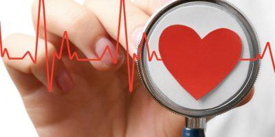 ECG, EKG, atac de cord, boli de inima, cardiolog, cardiologie, vase de sange, ecocardiografie, ecocord, ecografie cardiaca, ecografie de cord, electrocardiograma, hipertensiune, hipotensiune, infarct miocardic, inima, stetoscop, tensiune arteriala, stetoscop, palpitatii, flebita, tromboflebita, edem pulmonar, stop cardiac, stop cardiorespirator