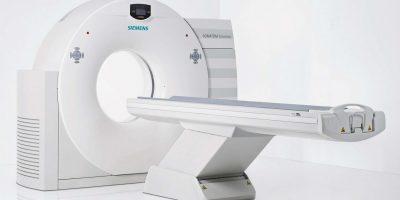 computer tomograf, computer tomografie, ct, substanta de contrast, examinare, scanare, raze x, cap, torace, abdomen, pelvis, extremitati, cancer, evaluare oncologica, radiologie, imagistica,