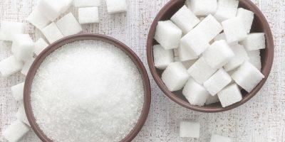 boli nutritie, diabet, diabetolog, diabetologie, hiperglicemie, hipoglicemie, coma diabetica, zahar, glicemie, glucoza,