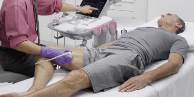 ecografie, ultrasonografie, ecograf, ecograma, ecografie abdomen, ecografie san, ecografie pelvis, ecografie parti moi, ecografie doppler, elastografie, elastograma, arfi, fibroscan, ecografie arteriala, ecografie venoasa, sonoelastografie, imagistica, ecografie tiroida, doppler, ecografie ganglionara, ecografie testiculara, abvs, ecografie 3D, ecografie 4D,