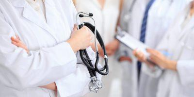 cabinet interne, durere, durere abdominala, hipertensiune, hipotensiune, internist, medicina interna, reteta, tensiune arteriala