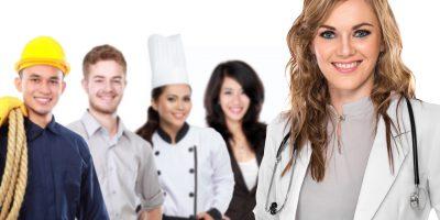 fisa de aptitudine, medicina muncii, control periodic, control anual, fise de personal, salariat,