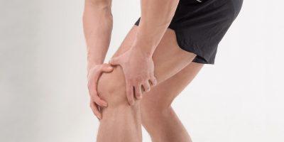 entorsa, fractura, genunchi, glezna, luxatie, ortoped, ortopedie, imobilizare, ghips, orteza, umar, cot, pumn, bandaj, atela, atele, ligamente,