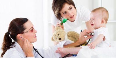 consultatie pediatrie, copil, pediatrie, pediatru, prunc, vaccinare, alaptare, oreion, pojar, intoleranta lactoza, amigdalita, otita, diaree, rosu in gat, vaccin, temperatura,