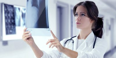 imagistica medicala, dicom, film radiologic, medic radiolog, pacs, radiografie, radiolog, radiologie, radiologie digitala, interpretare radiografie, imagistica,