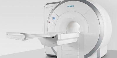 rezonanta magnetica, rmn, scanare, secventa, substanta de contrast, examinare, imagistica, cap, torace, abdomen, pelvis, extremitati, umar, genunchi, glezna, evaluare oncologica, interpretare rmn, second opinion, irm,