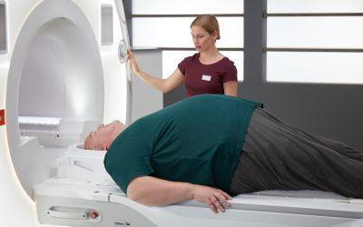 rezonanta magnetica, rmn, 3 Tesla, Magnetom Vida, Siemens ,scanare, secventa, substanta de contrast, examinare, imagistica, cap, torace, abdomen, pelvis, extremitati, umar, genunchi, glezna, evaluare oncologica, interpretare rmn, second opinion, irm,