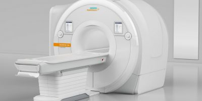 rezonanta magnetica, RMN, 3 Tesla, Magnetom Vida, Siemens, scanare, secventa, substanta de contrast, examinare, imagistica, cap, torace, abdomen, pelvis, extremitati, umar, genunchi, glezna, evaluare oncologica, interpretare RMN, second opinion, IRM, RMN Piatra Neamt, IRM Piatra Neamt